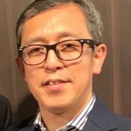 【講師】中村 浩一