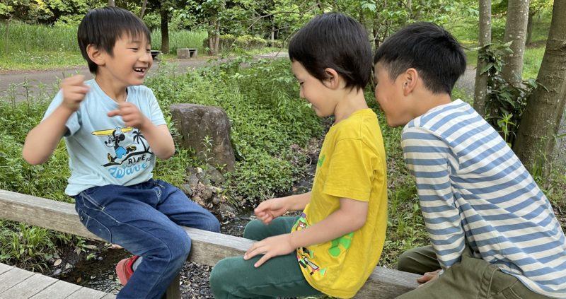 【学童保育もあなのいえ】2021/10/23(土)2022年度入所説明会を開催します